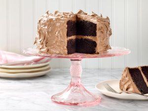 ina gartners' beatty's chocolate cake